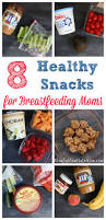 15 best breastfeeding eating images on pinterest dieting while