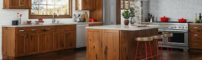 kitchen with brown cabinets jsi upton brown kitchen cabinets wholesale cabinet supply