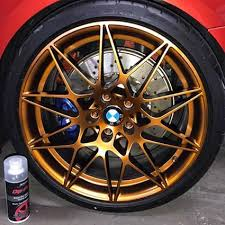 dipyourcar world famous peelable auto paint