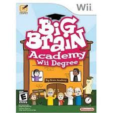 video games amazon black friday 105 best wii games images on pinterest wii games nintendo wii