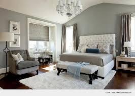 Ideal Bedroom Design Bedroom Ideal Unique Bedroom Design For 17 Unique Bedroom