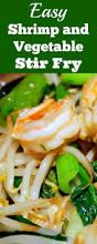 Chinese Main Dishes Easy - best 25 cooked shrimp recipes ideas on pinterest honey shrimp