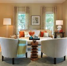 fancy livingroom lamps ideas on living room decor ideas with