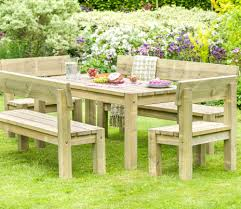 Free Wooden Bench Plans Wood Garden Bench Plans Free Garden Furniture Wood And Metal