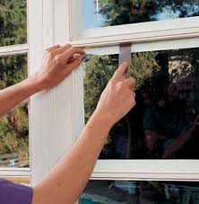 How To Paint Interior Windows How To Mask A Room Before Painting