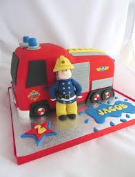 25 fireman sam ideas fireman party fire