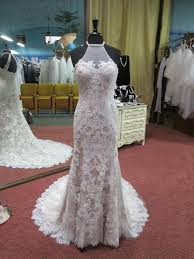 the bridal shop the bridal theatre bridal shop ansgar iowa 23 reviews