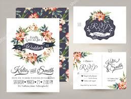 wedding phlet template wedding flyer template 21 in vector eps psd