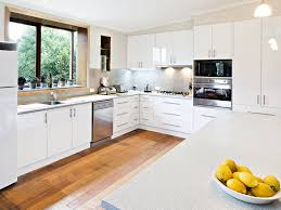 Kitchen Cabinets Showroom Homees Closeout Kitchen Cabinet Deals Lily Ann Cabinets Showroom