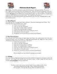 book report template 4th grade 6th grade book report template fieldstation co