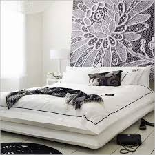 black and white bed frame black color wrought iron bed frames