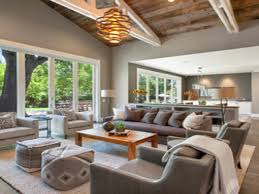 shabby chic livingroom ideas industrial chic living room photo living room paints