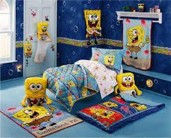 spongebob bedroom spongebob bedroom design ideas home decor pinterest bedrooms