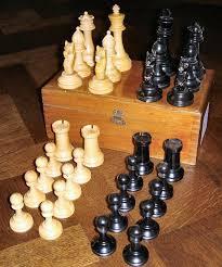 gametables boards sets