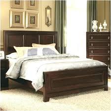 bed headboards designs king size bed headboard ideas kitlab co