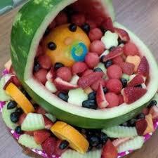 pictures of fruit arrangements bountiful fruit arrangements 10 photos gift shops 58 dundas