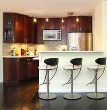 Small Square Kitchen Design What You Need To Do With Small Kitchen Design U2013 Interior Taste
