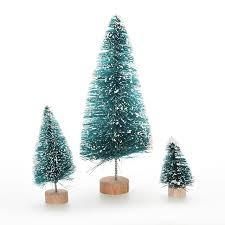 aliexpress com buy 1 pcs mini christmas decoration for home xmas