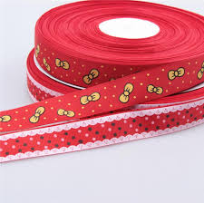 personalized satin ribbon compare prices on personalized satin ribbons online shopping buy