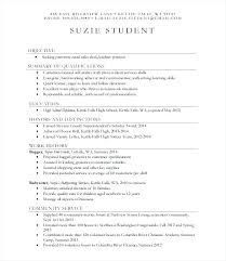resume for college admission interview resume pretty resume for college admission interview ideas the best