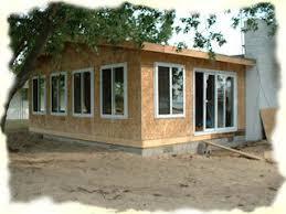 Sunroom Austin Caseville Sandpoint Port Austin Mi Home House Addition