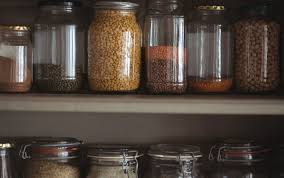 5 tips to hack your meal prep myfitnesspal
