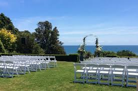 plymouth wedding venues new plymouth wedding venues tbrb info tbrb info