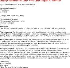 cover letter consultant survey sample throughout 23 stunning