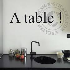 stickers meuble cuisine uni beautiful stickers pour carreaux salle de bain 4 sticker