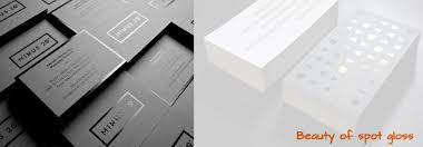 Business Cards Ideas For Graphic Designers Design Ideas For Business Cards Inspiration And Templates