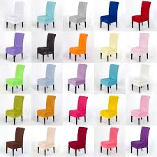 online buy wholesale dining room chair covers from china dining
