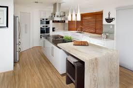 kitchen renovation ideas australia luxurious barbaro homes storey home builder in perth