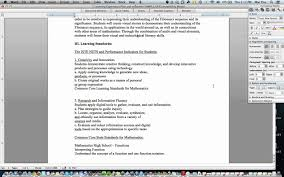 writing a good reflection paper how to write an outstanding learning experience reflection youtube