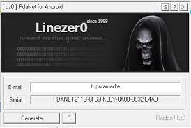 pdanet apk pdanet android 3 5 programa tutorial hazlo tu mismo