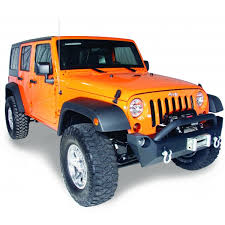 lift kit for 2007 jeep wrangler unlimited 2007 2011 jeep wrangler 4 inch lift kit performance accessories