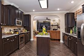 modular homes price range building a prefab home types cost pros