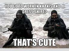 Navy Seal Meme - copypasta memes moln movies and tv 2018