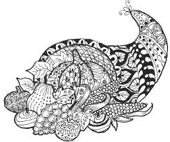 Thanksgiving Coloring Book Printable 288 Best Fall Thanksgiving Coloring Books Images On Pinterest