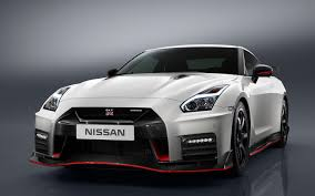 nissan sentra nismo canada 2017 nissan gt r nismo price jumps 25 000 to 176 585 motor
