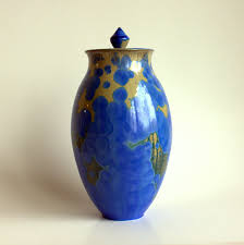 urns for cremation custom pottery urns for cremation images search pottery