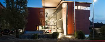 Haus Hotel Rotes Haus In überlingen Am Bodensee