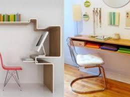 bureau petits espaces bureau petit espace fabulous dcoration petit bureau pour petit