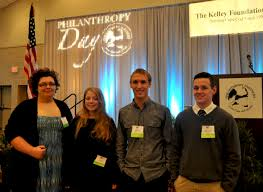notes and accolades u2013 students winter 2015 u2013 sturgis soundings