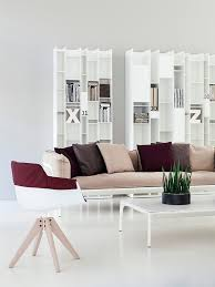 Yale Sofa Bed Yale Sofas And Armchair Design And Identity Mdf Italia Sofas