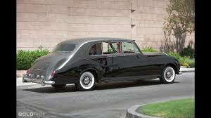 rolls royce limo price rolls royce phantom v limousine