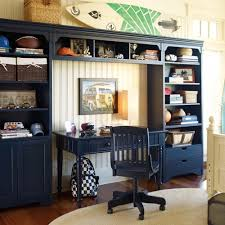 Best Media Wall Units Images On Pinterest Wall Units - Bedroom furniture wall unit