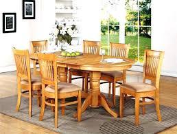 table cuisine rabattable table cuisine rabattable table de cuisine escamotable cool ikea