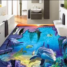 3d ocean floor designs floor 3d epoxy floors design collection thecritui com