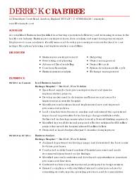 resume for business analyst in banking domain projects using recycled 100 quantitative analyst resume sle business it 14648 sevte