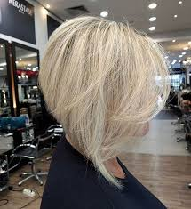 50 short bob haircuts 2018 options and inspirations goostyles